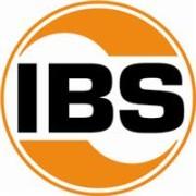 IBS Scherer GmbH