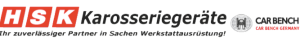 Vertriebs-GmbH & Co. KG