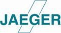 Jaeger automotive GmbH