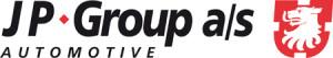 JP Group a/s