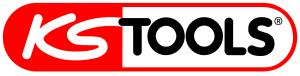 Werkzeuge-Maschinen GmbH