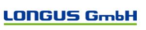 LONGUS GmbH