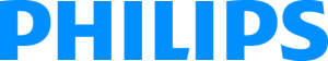 Lumileds Germany GmbH
