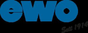 Hermann Holzapfel GmbH & Co.KG