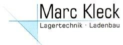 Lagertechnik/Ladenbau