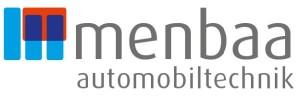 menbaa automobiltechnik GmbH