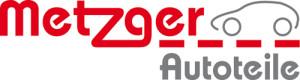 Werner Metzger GmbH