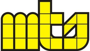 MTS S.p.A