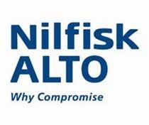 Nilfisk GmbH