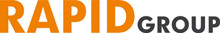 Rapid Group GmbH