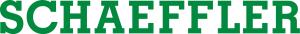 Aftermarket GmbH&Co.KG