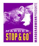 STOP&GO Marderabwehr