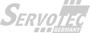 Servotec Germany GmbH