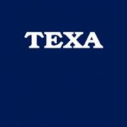 Texa Deutschland GmbH