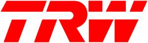 TRW KFZ Ausrüstung GmbH