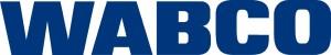 Wabco Fahrzeugsysteme GmbH