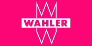 BorgWarner Aftermarket GmbH