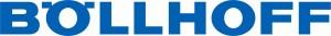 Verbindungstechnik GmbH