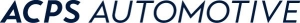 ACPS Aftermarket Towbars GmbH
