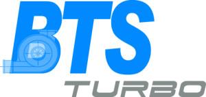 BTS GmbH