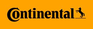 ContiTech Antriebssysteme GmbH