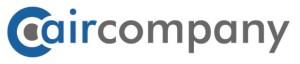 CairCompany GmbH