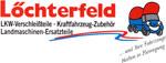Löchterfeld