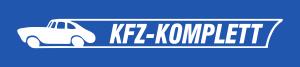 KFZ-Komplett