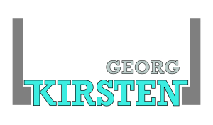 Georg Kirsten GmbH & Co. KG