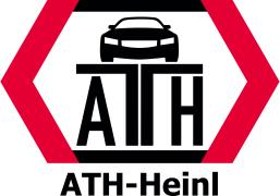 ATH-Heinl GmbH & Co.KG