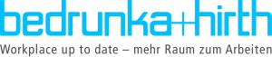 Bedrunka & Hirth Gerätebau GmbH