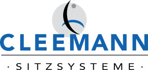 CLEEMANN Sitzsysteme GmbH