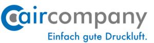 C-airCompany GmbH