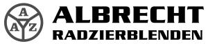 Albrecht Auto-Zubehör GmbH