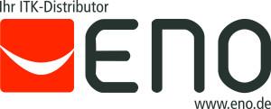 ENO telecom GmbH