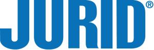 Aftermarket GmbH