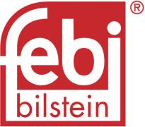 GmbH + Co. KG