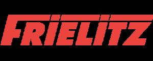 Fahrzeugbau & Zubehör GmbH