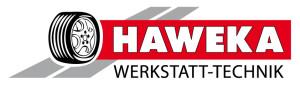 Haweka Werkstatt-Technik GmbH