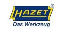 Hermann Zerver GmbH & Co. KG