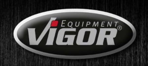 VIGOR GmbH