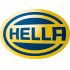 Hella KGaA Hueck & Co